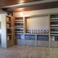 wine shop Filiagi